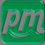 blog_pino
